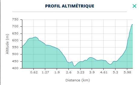 Routeur4g Fr Comparatif Des Meilleurs Routeurs 4g